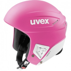 Casque UVEX RACE +