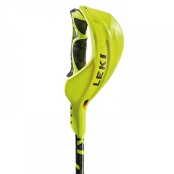 Leki PROTECTION FERMEE WORLDCUP S