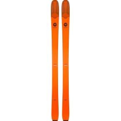 Rossignol SEEK 7 TOUR