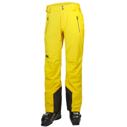 Helly-Hansen FORCE PANT