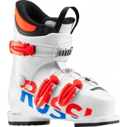 Rossignol HERO J3 (WHITE)