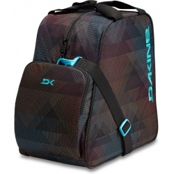 Dakine BOOT BAG 30L STELLA