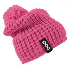 Poc COLOR BEANIE Actinium Pink