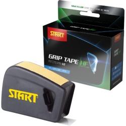 Start Grip Tape HF