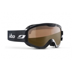 Julbo PROTON Noir Photo OTG
