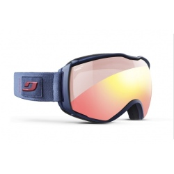 Julbo AEROSPACE Blue Zebra Light OTG