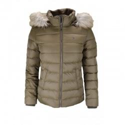 Hilfiger Basic Down Jacket