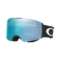 Oakley FALL LINE PRIZM™