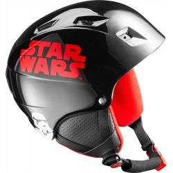 Rossignol COMP J Star Wars