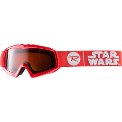 Rossignol RAFFISH S Star Wars