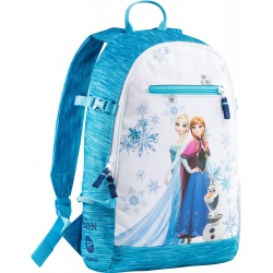 Rossignol BACK TO SCHOOL PACK FROZEN