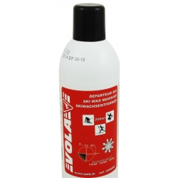 Vola Spray défarteur 250ml ALPIN