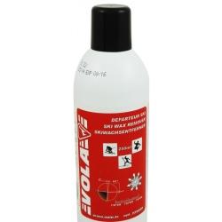 Vola Spray défarteur 250ml ALPIN