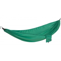 Thermarest Slacker Hammock Double