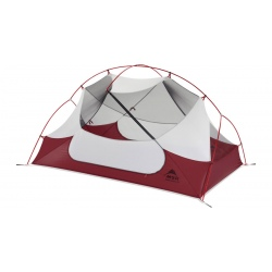 MSR Tente Hubba Hubba NX