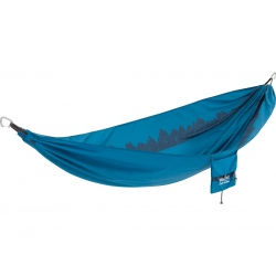 Thermarest Slacker Hammock Single Celestial