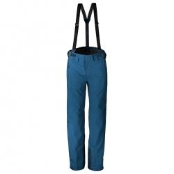 SCOTT Pantalon Ultimate GTX Lunar blue