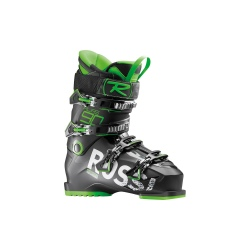 Rossignol Alias 90 Black Green