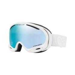 Oakley A Frame™ 2.0 PRIZM™ Sapphire