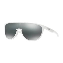 Oakley TRILLBE Black Iridium