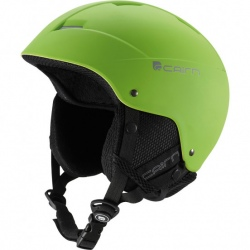 Cairn ANDROID J Fluo Green
