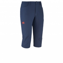 Millet WANAKA STRETCH 3/4 PANT
