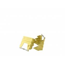 Plum COUTEAUX 80mm