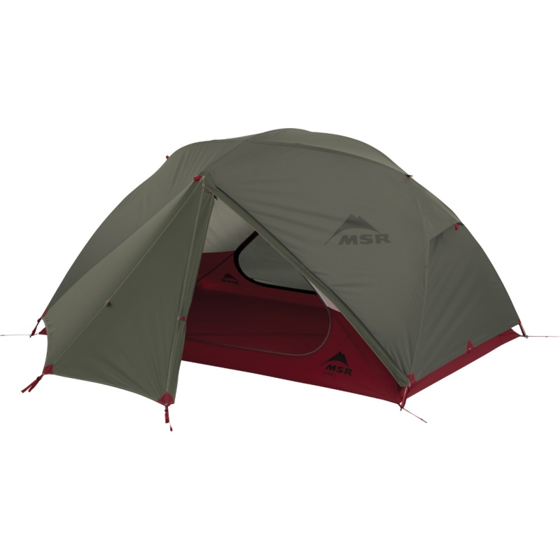 MSR Tente de randonnée Elixir™ 2