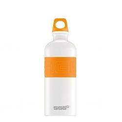 Sigg COLOR YOUR DAY 0.6L Orange