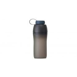 Platypus Meta™ Bottle + Microfilter | 1.0L