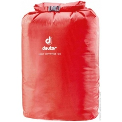 Deuter LIGHT DRY PACK