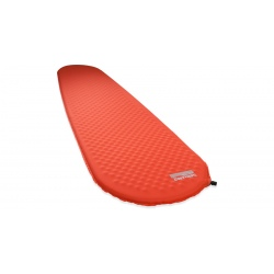 Thermarest ProLite™
