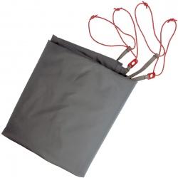 MSR Hubba Hubba™ Tent Footprint