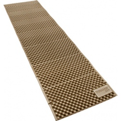 Thermarest Z Lite Coyote