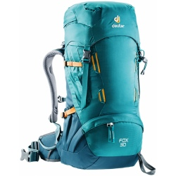 Deuter FOX 30 Petrol