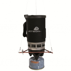 KIT DE SUSPENSION JETBOIL