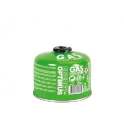 Cartouche gaz Optimus 230 G