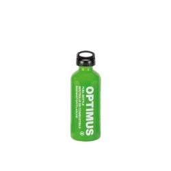 optimus BOUTEILLE DE COMBUSTIBLE M (0,6 L)