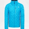 The North Face IMPENDOR THERMOBALL Veste