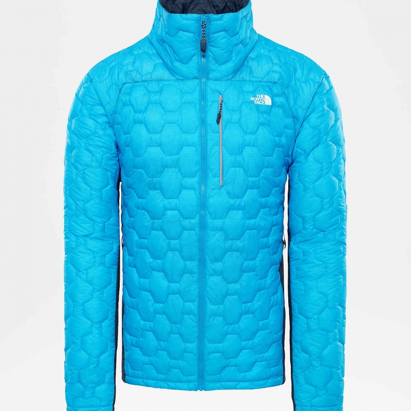 9f7f54adc The North Face IMPENDOR THERMOBALL Veste