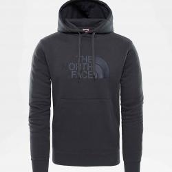 The North Face DREW PEAK Grey