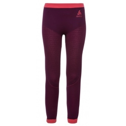 Odlo COLLANT PERFORMANCE WARM rose