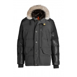 Parajumpers DHOLE anthracite