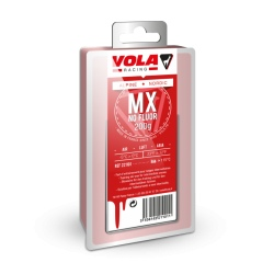Farts Vola Nordic MX Rouge ( ex MX 401 Pro)