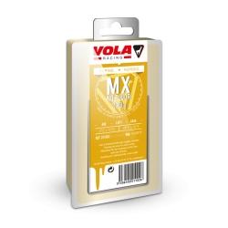 Fart Vola MX Jaune 200g