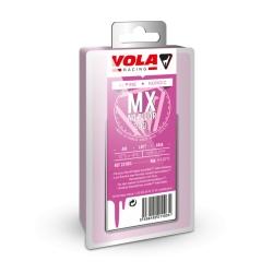 Vola MX Violet 200g