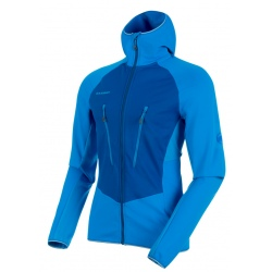 Mammut AENERGY LIGHT imperial-ultramarine