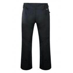 Dare2b Certify Pant II noir