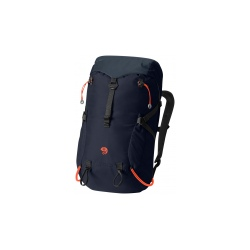 Mountain Hardware Scrambler 30 Outdry Dark Zinc