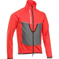 Vertical TOURING LAYER rouge